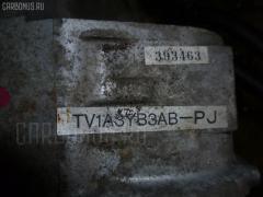 КПП автоматическая Subaru Forester SF5 EJ205 Фото 5