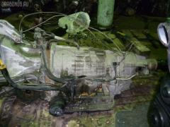 КПП автоматическая SUBARU FORESTER SF5 EJ205 Фото 7