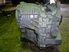 КПП автоматическая NISSAN AVENIR RW11 QR20DE Фото 3