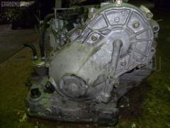 КПП автоматическая NISSAN AVENIR RW11 QR20DE Фото 4
