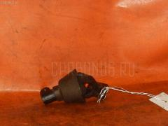 Рулевой карданчик Toyota Chaser JZX81 Фото 1