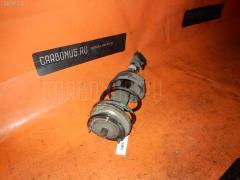 Стойка SUZUKI AERIO WAGON RB21S M15A Фото 2