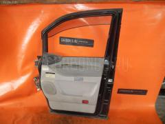Дверь боковая Mitsubishi Delica space gear PE8W Фото 3