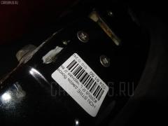 Дверь боковая Honda Stream RN8 Фото 5
