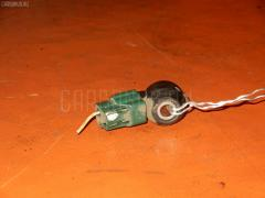 Датчик детонации Subaru Sambar TW1 EN07 Фото 1