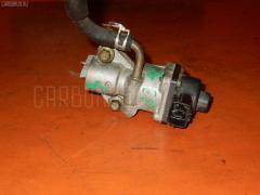 Клапан egr Mazda Atenza sedan GGEP LF-DE Фото 1
