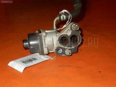 Клапан egr Mazda Atenza sedan GGEP LF-DE Фото 3