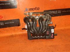 Коллектор впускной Mazda Demio DW3W B3-ME Фото 1