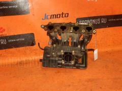 Коллектор впускной Mazda Demio DW3W B3-ME Фото 2