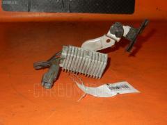 Блок упр-я TOYOTA CALDINA ST215W 3S-GTE Фото 1