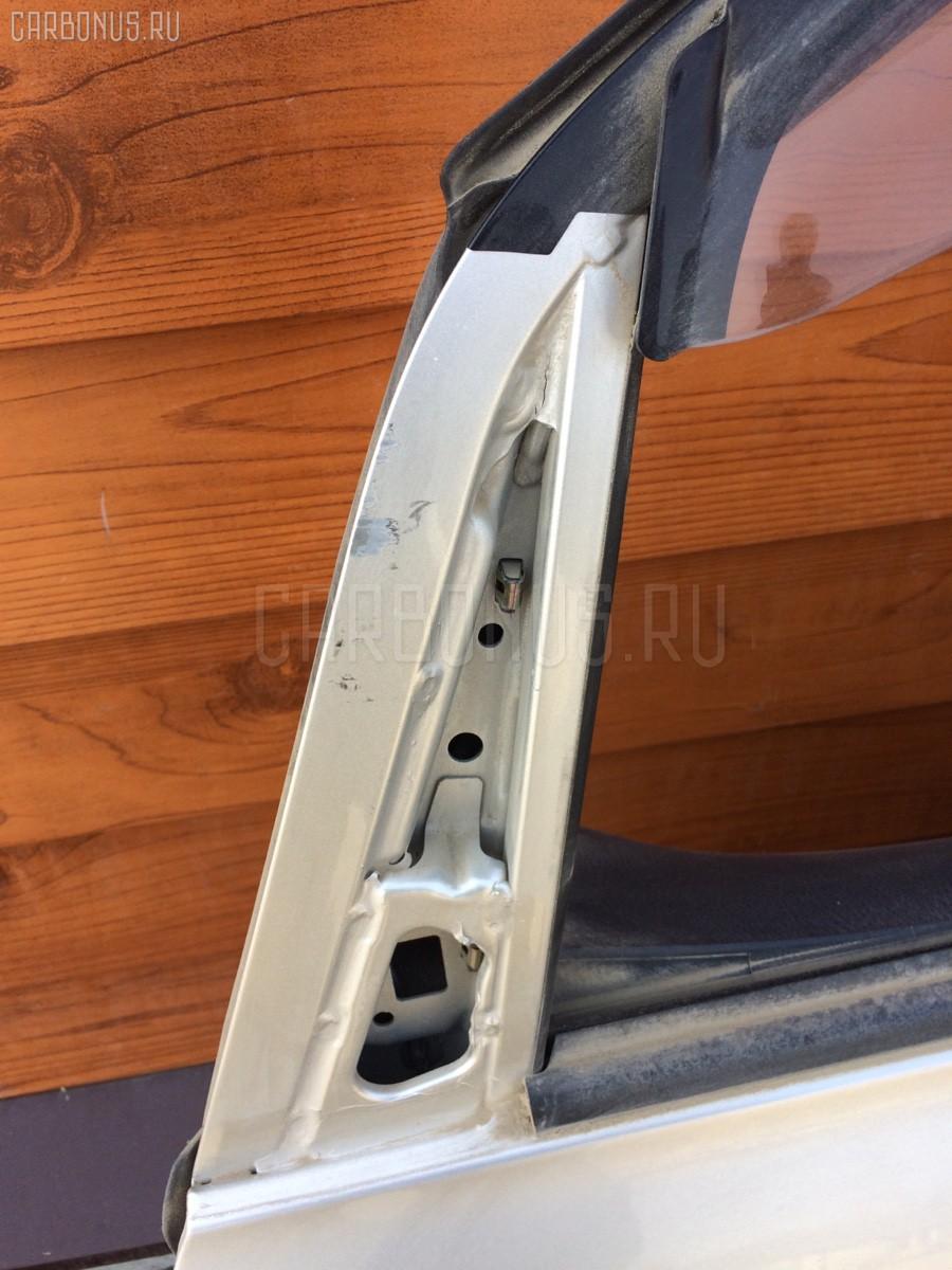 Дверь боковая TOYOTA IPSUM ACM21W Фото 1