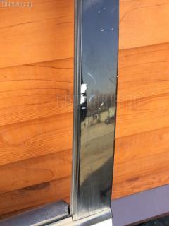 Дверь боковая TOYOTA IPSUM ACM21W Фото 2