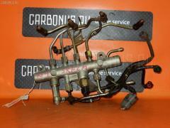 Трубки тнвд топливные MAZDA BONGO SKF2M RF-T Фото 2