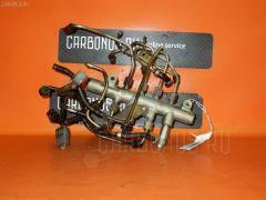 Трубки тнвд топливные MAZDA BONGO SKF2M RF-T Фото 3