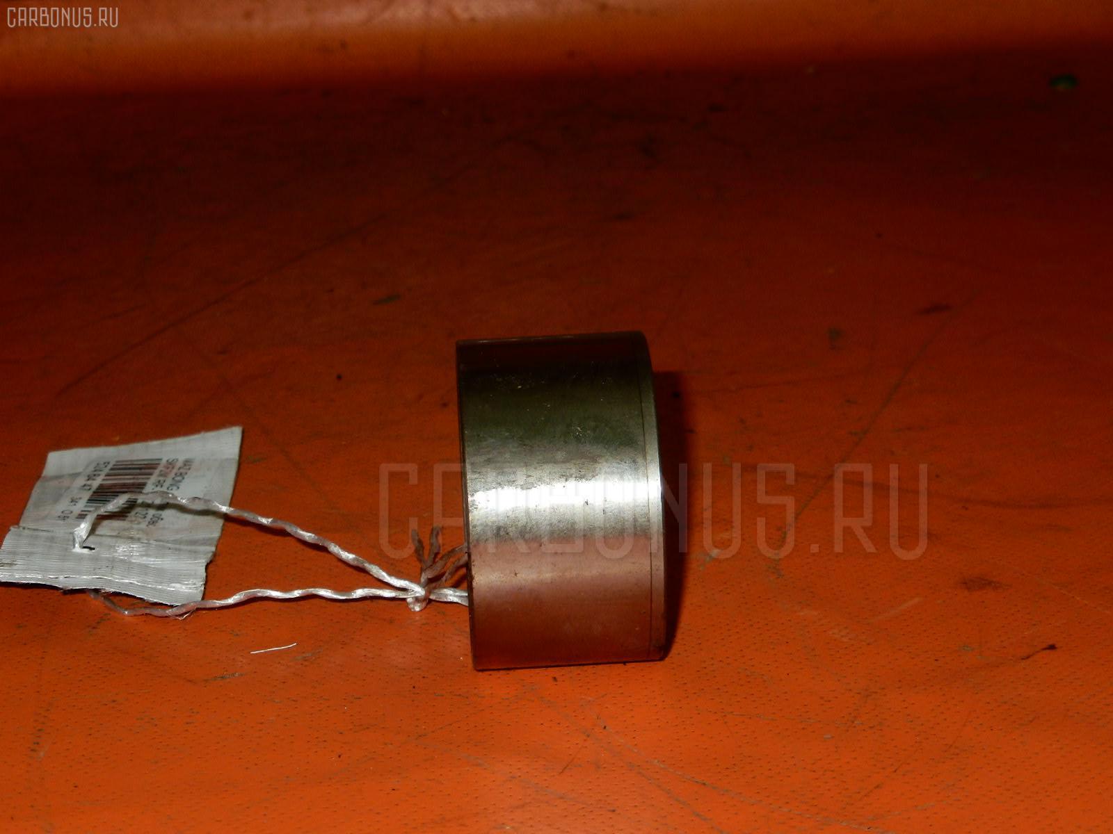 Ролик обводной MAZDA BONGO SKF2M RF-T Фото 2