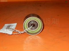 Ролик обводной Mazda Bongo SKF2M RF-T Фото 1