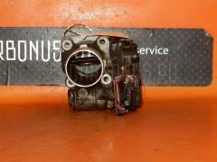 Дроссельная заслонка Mazda Bongo SKF2M RF-T Фото 3