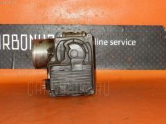 Дроссельная заслонка Mazda Bongo SKF2M RF-T Фото 4