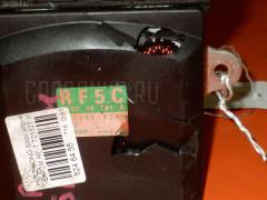 Блок упр-я на Mazda Bongo SKF2M RF-T RF5C18701A