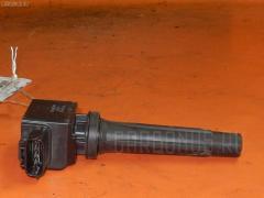 Катушка зажигания MAZDA DEMIO DEJFS P3 Фото 1