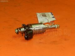 Форсунка инжекторная Mazda Demio DEJFS P3 Фото 2