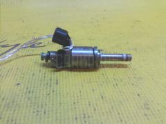 Форсунка инжекторная Mazda Demio DEJFS P3 Фото 1