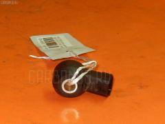 Датчик детонации на Mazda Demio DEJFS P3