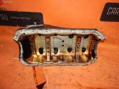 Поддон Mazda Demio DW5W B5-ME Фото 2