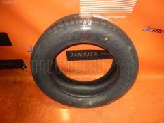 Автошина легковая зимняя TR777 185/65R15 TRIANGLE Фото 1
