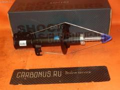 Стойка амортизатора TOYOTA IPSUM ACM21 CARFERR CR-049FR-ACM21  334319 Переднее Правое
