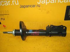 Стойка амортизатора 334064 на Toyota Corona ST190 Фото 2