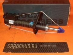 Стойка амортизатора TOYOTA ST195 CARFERR CR-049RR-SV43 Заднее Правое