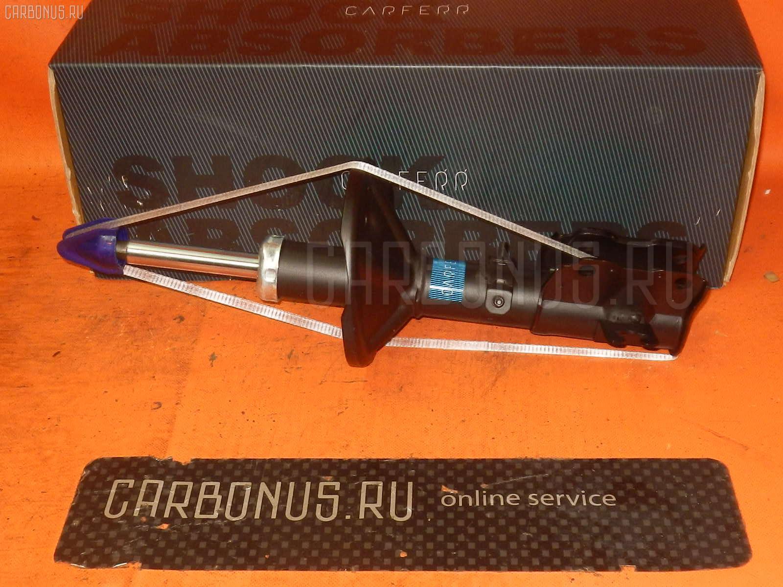Стойка амортизатора Mitsubishi Mirage CA1A Фото 1
