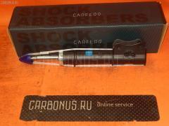 Стойка амортизатора CARFERR CR-049FL-TD01W, 334016 на Suzuki Se416 TA01R Фото 1