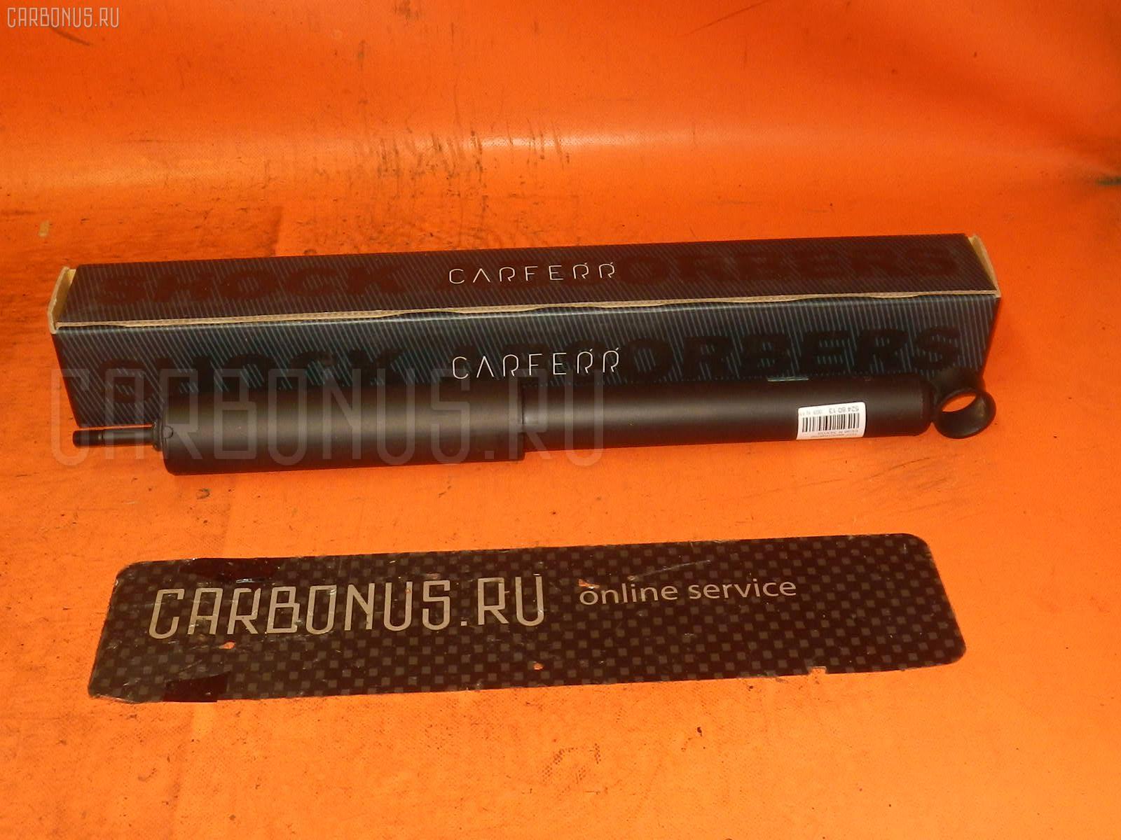 Амортизатор TOYOTA COROLLA WAGON EE96V. Фото 10