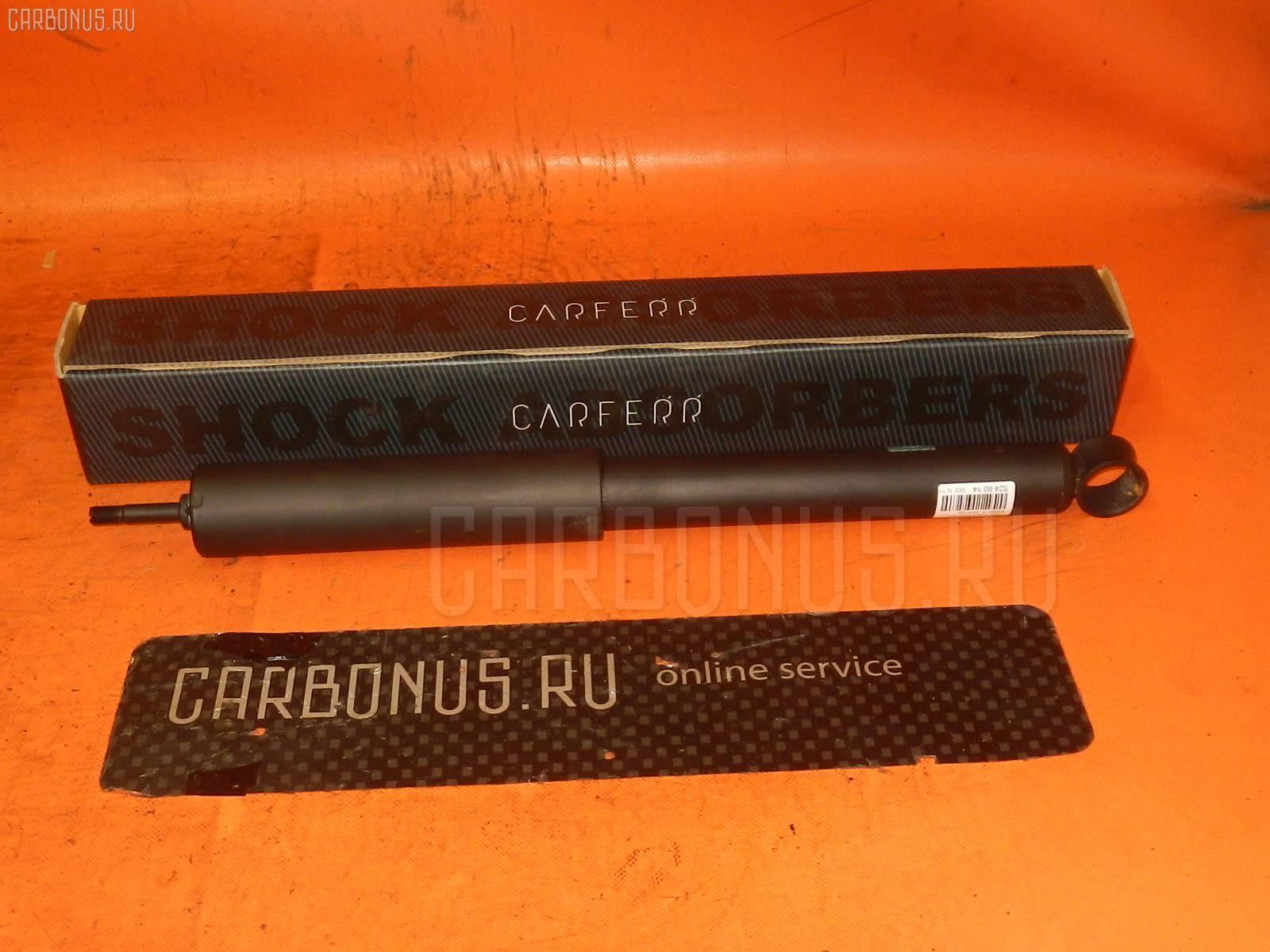 Амортизатор TOYOTA COROLLA WAGON EE96V. Фото 11