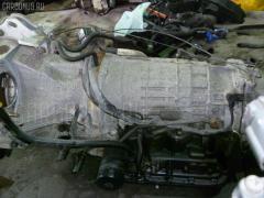 КПП автоматическая Subaru Legacy wagon BH5 EJ202DXDAE Фото 7