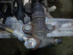 КПП механическая SUBARU LEGACY BL5 EJ20 Фото 3