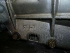 КПП механическая SUBARU LEGACY BL5 EJ20 Фото 5