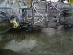 КПП механическая SUBARU LEGACY BL5 EJ20 Фото 9