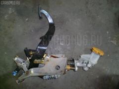 КПП механическая SUBARU LEGACY BL5 EJ20 Фото 11