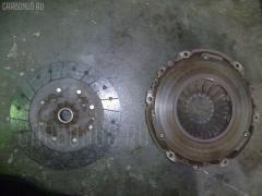 КПП механическая SUBARU LEGACY BL5 EJ20 Фото 10