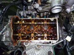 Двигатель DAIHATSU MOVE L900S EF-DET Фото 1