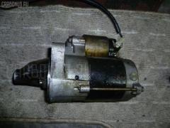 Двигатель DAIHATSU MOVE L900S EF-DET Фото 12