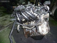 Двигатель DAIHATSU MOVE L900S EF-DET Фото 13