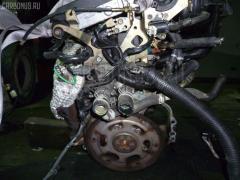 Двигатель DAIHATSU MOVE L900S EF-DET Фото 15