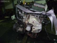 Двигатель DAIHATSU MOVE L900S EF-DET Фото 16