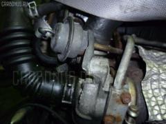 Двигатель DAIHATSU MOVE L900S EF-DET Фото 18