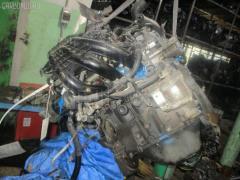 Двигатель Daihatsu Move L900S EF-DET Фото 2