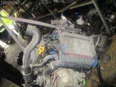 Двигатель Daihatsu Move L900S EF-DET Фото 4